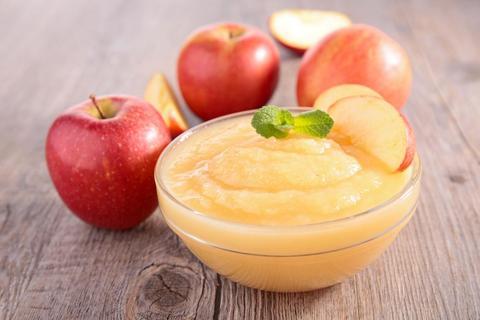 ماسک سیب برای پوست